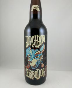 abita_horchata_turbodog