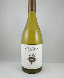 aviary_chardonnay