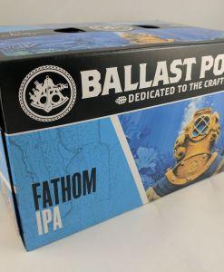 ballast_point_fathom_ipa