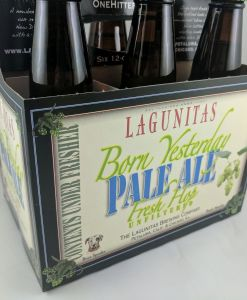 lagunitas_born_yesterday