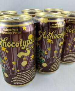 prescott_brewing_achocolypse