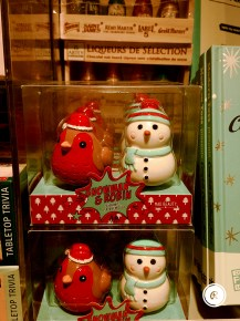 Gifts at Scribbler