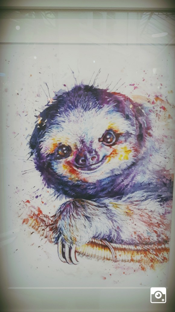 Jian Chen's Fine Art