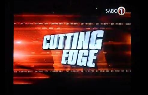 ARCA Durban Featured On Cutting Edge