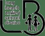long-beach-unified-logo