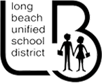 long-beach-unified-logo