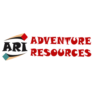 ari-adventure-resources