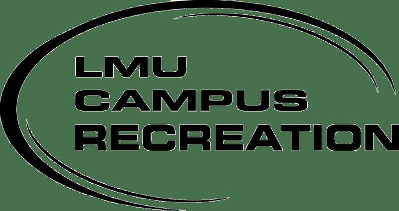 arc Adventure client LMU Campus Recreation Department