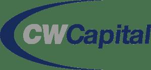 cwcapital_logo-1-300x140
