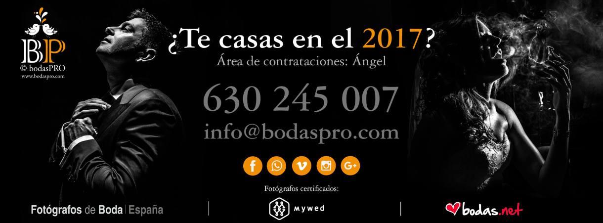 14589821_10154538025044754_1230197107378101726_o