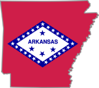 Passing of Issue 1 on Arkansas Ballot Affects County Officials