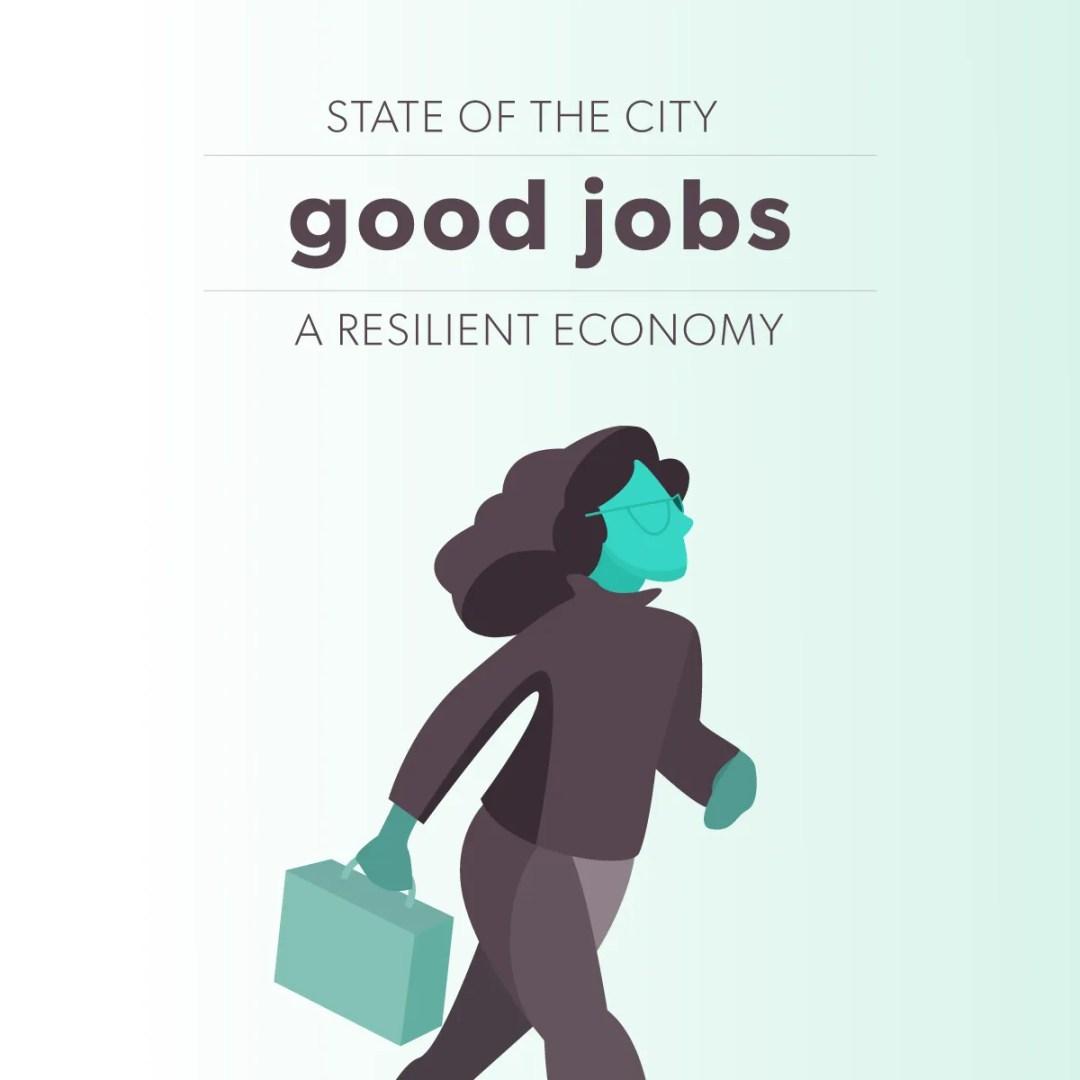 instag---economy
