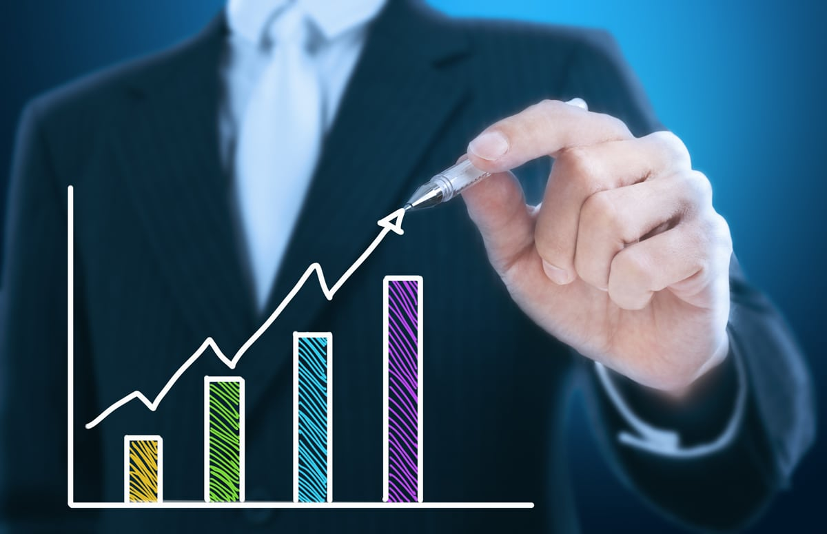 8 Ways to Increase Your Profits • Arcana Financial