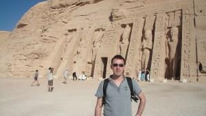 EgypteGEDC1686 - GE DIGITAL CAMERA