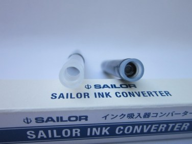 21.Sailor Promenade convertisseur