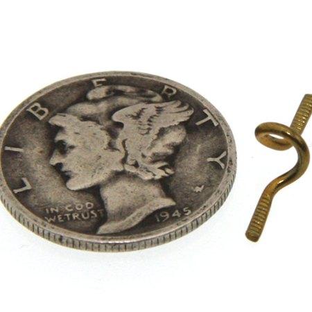 Microsnake Hook Tender