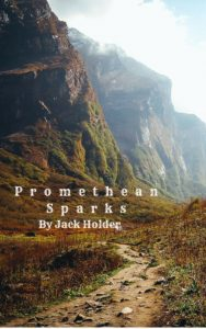 Promethean Sparks