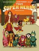 Tous super-héros