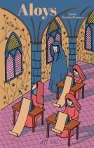 Aloys (1168)