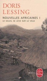 Nouvelles Africaines