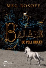 La Balade de Pell Ridley