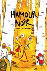 Hamour Noir