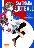 Sayonara Football 1