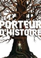 Le Porteur d'histoires
