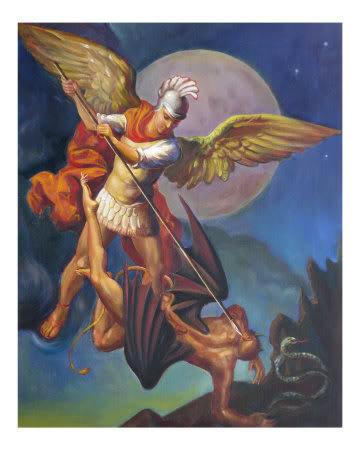 d5ea2a18d9 Todas as pessoas quando nascem já são protegidas por seu próprio anjo ...