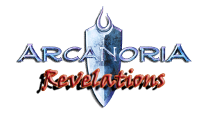 visit our Arcanoria Revelations game website