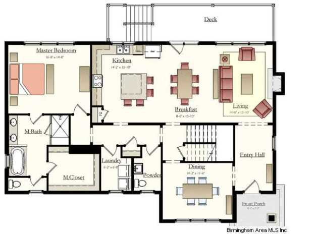 house plans without formal dining room all ideas home