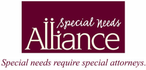 Special Needs Alliance Logo