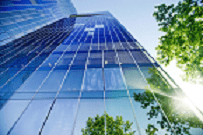 glass construction defects