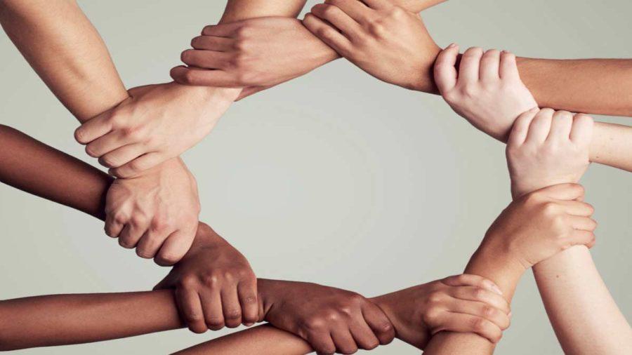 Solidariedade-contra-a-crise-e-a-cultura-do-odio-900×506