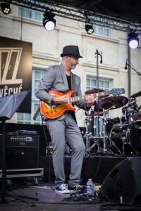 Jazz2017_A_Rue_ADRT45-2557