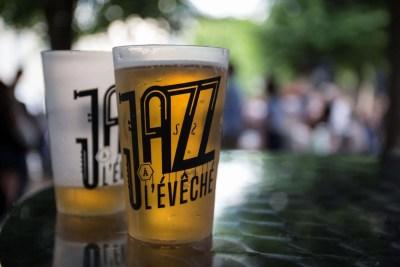 Jazz2017_A_Rue_ADRT45-2584
