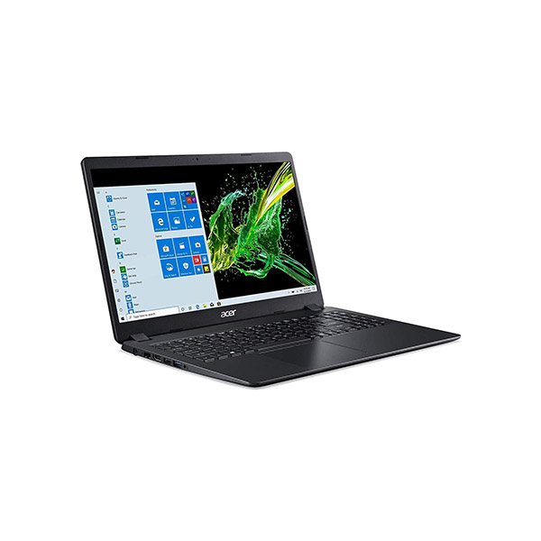 ACER EXTENSA 15 Ex215-52-30GA i3-1005G1/4Gb up to 12 gb/1Tb/15.6INCH FHD/Win10 Supports up to 1 TB P
