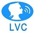 Logo LVC