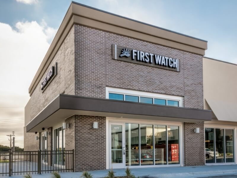 FirstWatchBS-Websize-7889