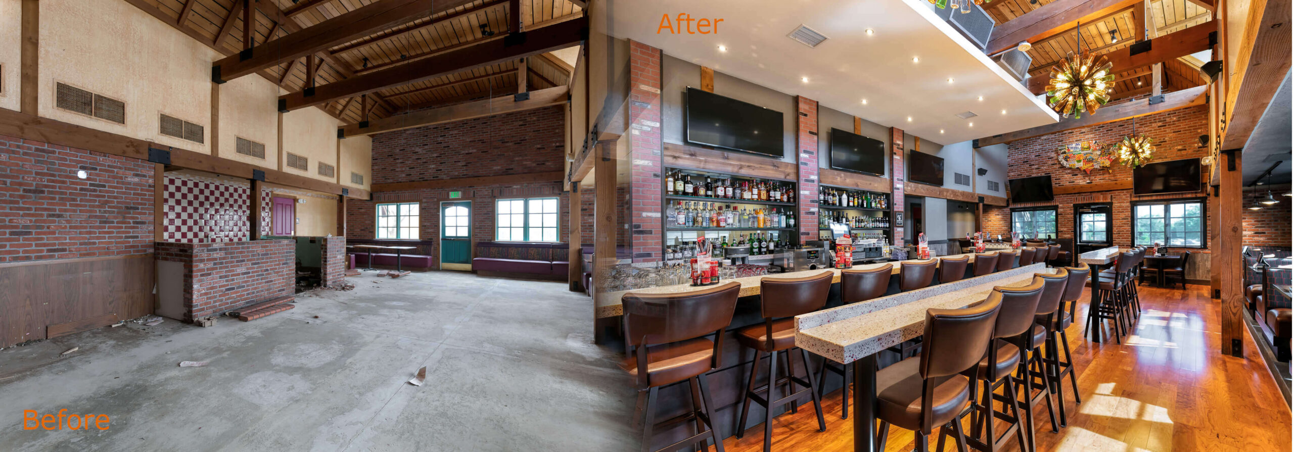 Red-Robin-Bar-II-Before-After