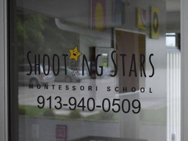 Shooting Star Montessori School 8 - arcgc.com