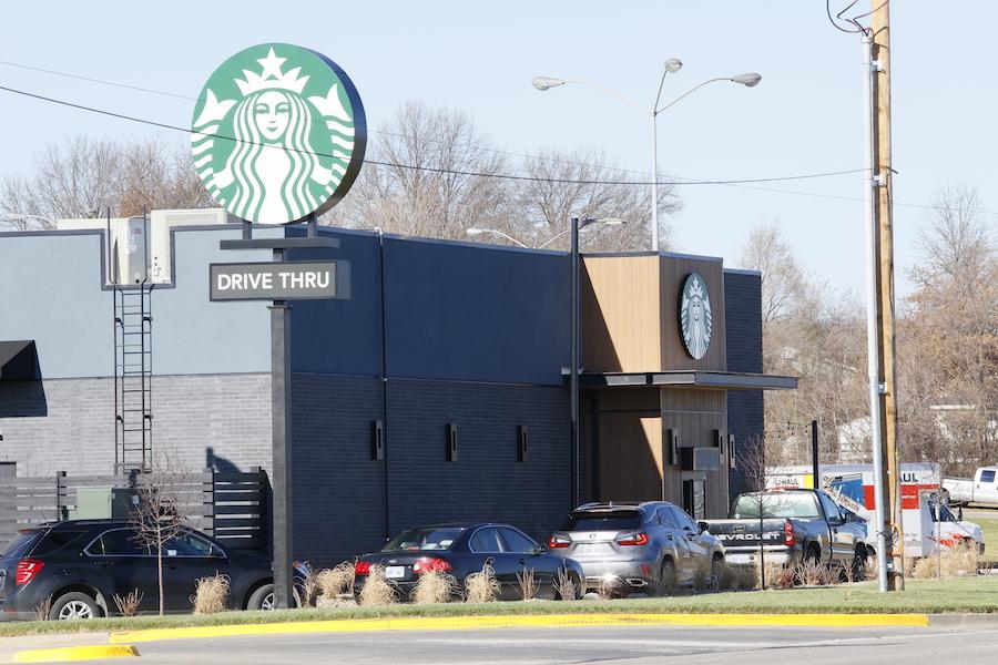 Starbucks Leavenworth 12-7-20 (2)