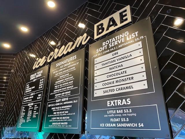 Ice Cream Bae 1-22-21 6