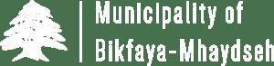 logo bikfaya