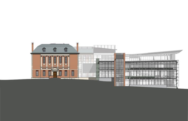 south-elevation-final