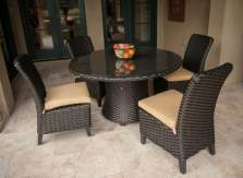Casuwel Fairmont Collection Archadeck of Chicagoland