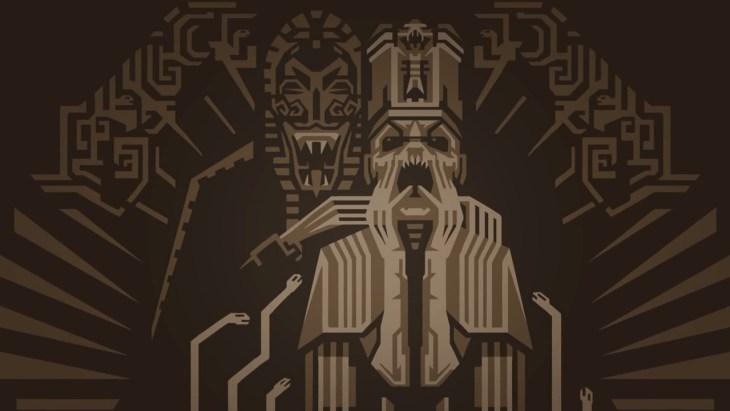 hieroglyphika-game-3
