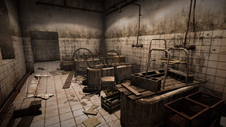 Town-of-Light-Oculus-Rift-game-7 (1)