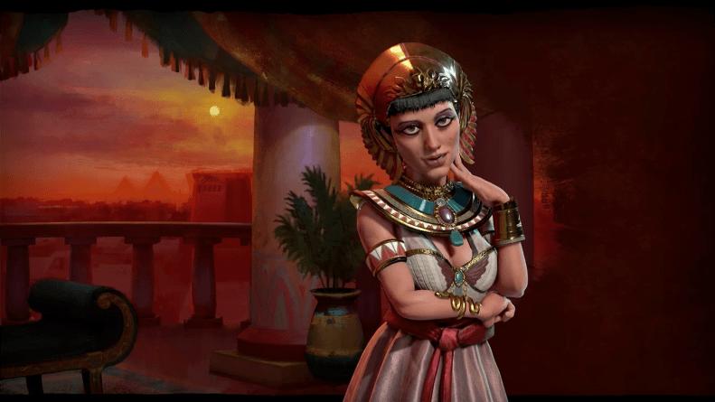 civilization_6_egypt.png