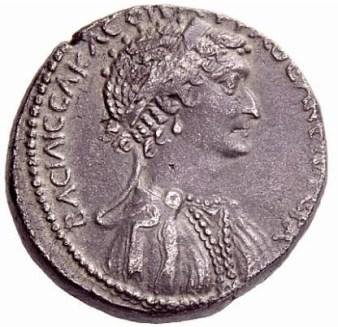 Cleopatra_Tetradrachm_Antiochia
